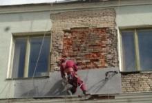 Дзержинск может получить только 11 миллионов рублей на капитальный ремонт жилфон
