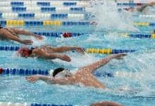 В Дзержинске состоится Чемпионат и Первенство региона по плаванию