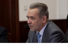 Виктор Сопин подаст апелляцию на отказ Дзержинского городского суда