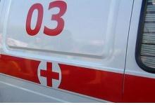 В Дзержинске в автоаварии пострадали 4 человека