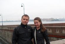 Муж погибшей после родов жительницы Дзержинска Ирины Фоминой требует в суде 5 ми