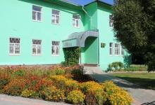 В Дзержинске Эколого-биологический центр объявляет набор детей на обучение