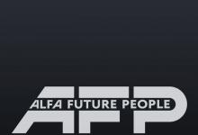 На фестивале Alfa Future People 2017 представят симулятор космического корабля