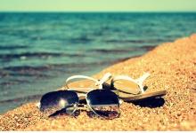 Лето придет в Дзержинск 6 июня