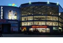 """Три новинки в кинотеатре """"Рояль"""" в Дзержинске: смотрите.с 8 июня"""