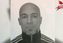 В Нижегородской области из лечебницы сбежал террорист