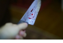 В Дзержинске психически больной мужчина убил родную бабушку