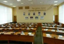 Депутаты Гордумы Дзержинска пересмотрят Положение об аккредитации СМИ