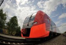 Дзержинцы смогут купить билеты на поезда за половину стоимости