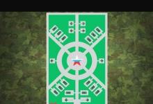 В Дзержинске появится свой Парк Победы