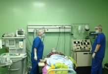 В Нижнем Новгороде собираются открыть Центр трансплантации костного мозга