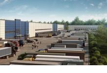 В Дзержинске скоро начнет работать новый индустриальный парк
