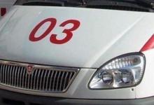 В Дзержинске опытный водитель сбил 12-летнюю девочку