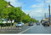 Минимальный набор продуктов на месяц в Дзержинске стоит чуть больше 4200 рублей