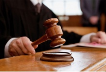 В Дзержинске мужчине дали 11 лет тюрьмы за 4 ужасных преступления