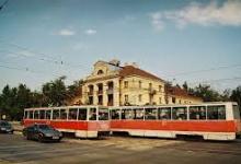 Гордума Дзержинска заинтересовалась возрождением трамвайного движения