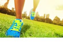 В Дзержинске сегодня пройдет открытая бесплатная фитнес-тренировка