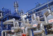 В Дзержинске появится завод по производству бензина и дизельного топлива