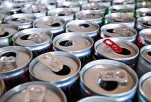В Дзержинске собираются запретить продажу энергетических напитков
