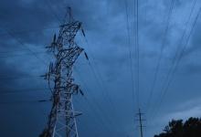 В Дзержинске энергетики мобилизованы из-за ухудшения метеообстановки