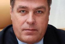 Экс-мэр Виктор Портнов отпущен из-под стражи