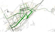 В Дзержинске сократят автобусные маршруты