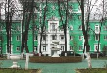 В Дзержинске благоустроят проспекты Чкалова и Циолковского