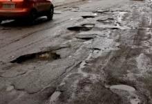 Житель Дзержинска отсудил более 60 тысяч рублей за яму на дороге