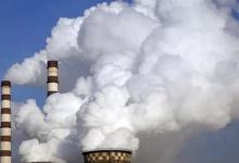 Дзержинцы жалуются на неприятный запах гари и смог