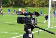 Дзержинск вступил в финальную стадию борьбы за футбольную школу