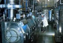 Мощную установку по производству высокочистого эфира построят в Дзержинске