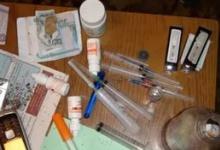 Прокуратура собирает информацию о местах распространения наркотиков в Дзержинске