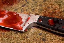 В Дзержинске женщина вместо денег на водку убила мужа ножом