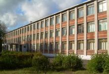 Более 75 миллионов рублей направлено на подготовку дзержинских школ и детсадов к