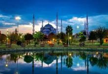 Жителям Дзержинска расскажут об опасном вирусе Коксаки из Турции
