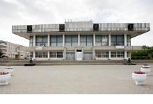 Музыкальный театр из Иванова начинает гастроли в Дзержинске