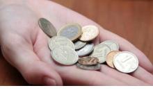 Жителя Дзержинска будут судить за то, что отнял у прохожего 80 рублей