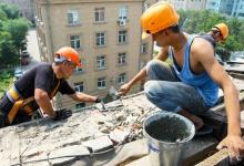 Жители Дзержинска смогут получить компенсации за плохой капремонт