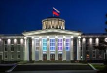 Столичные  артисты покажут в Дзержинске два спектакля