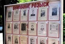 В Дзержинске задержали вора, который находился в федеральном розыске