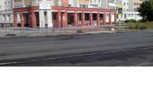 Жители Дзержинска жалуются на огромные очереди в детской поликлинике