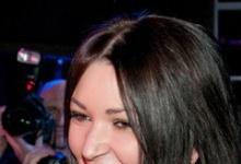 Ирина Дубцова споет сегодня в Дзержинске