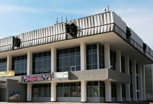 Театр драмы в Дзержинске откроет свой 71 сезон 21 октября