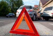 Аварий на дорогах Дзержинска стало меньше