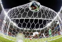Футбольный «Олимпиец» крупно проиграл в Дзержинске
