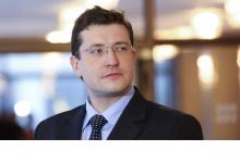 Новый глава Нижегородской области потребовал от руководителей Нижнего Новгорода