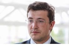 Глеб Никитин предложил вернуться к одноглавой системе управления