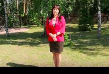 Директор Дзержинского парка просит гостей беречь фигурки и инсталляции