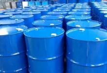 40 тонн толуола украл рабочий с предприятия в Дзержинске