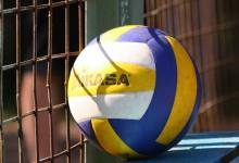 Турнир на Кубок федерации волейбола впервые проходит в Дзержинске